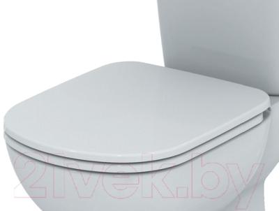 Сиденье для унитаза Ideal Standard Vista R191301