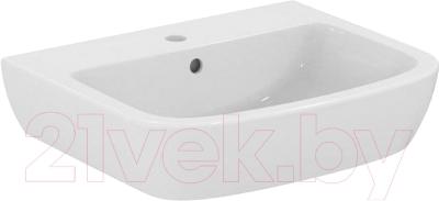 Умывальник накладной Ideal Standard Tempo T056301
