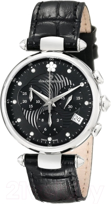 Часы женские наручные Claude Bernard 10215-3-NPN2