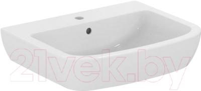 Умывальник Ideal Standard T056401