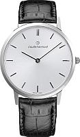 Часы мужские наручные Claude Bernard 20206-3-AIN -