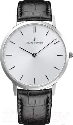 Наручные часы Claude Bernard 20206-3-AIN
