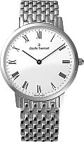 Часы мужские наручные Claude Bernard 20206-3M-BR -