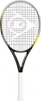 Теннисная ракетка DUNLOP Biomimetic F5.0 Tour G3 (27