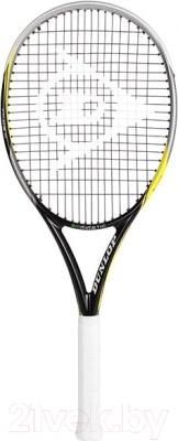 "Теннисная ракетка DUNLOP Biomimetic F5.0 Tour G3 (27"")"