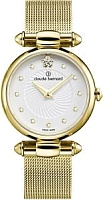 Часы женские наручные Claude Bernard 20500-37J-APD2 -
