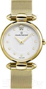 Часы женские наручные Claude Bernard 20500-37J-APD2