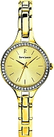 Часы женские наручные Pierre Lannier 071G542 -