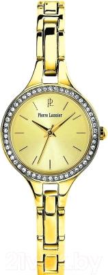 Часы женские наручные Pierre Lannier 071G542