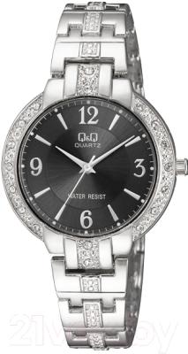 Часы женские наручные Q&Q F547J205