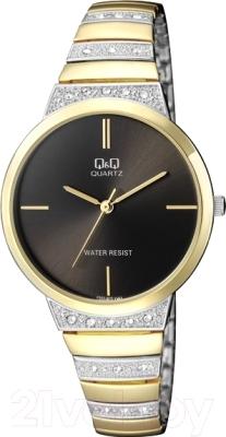 Часы женские наручные Q&Q F553J402