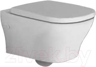 Унитаз подвесной Ideal Standard Active T319501