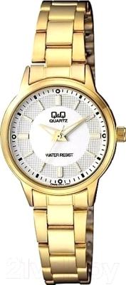 Часы женские наручные Q&Q Q969J001