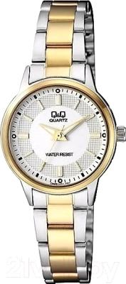 Часы женские наручные Q&Q Q969J401