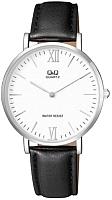 Часы мужские наручные Q&Q Q974J311 -