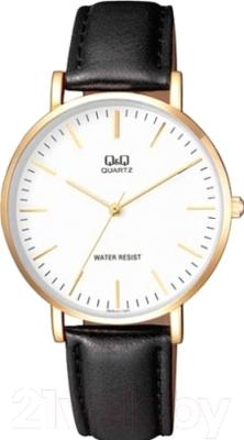 Часы мужские наручные Q&Q Q978J111