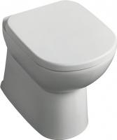 Унитаз напольный Ideal Standard Tempo T331201 -