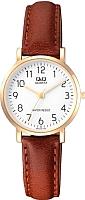 Часы женские наручные Q&Q Q979J104 -