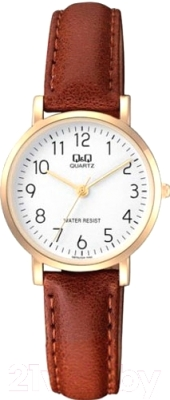 Часы женские наручные Q&Q Q979J104