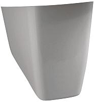 Полупьедестал Ideal Standard Ventuno T409801 -