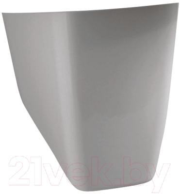 Полупьедестал Ideal Standard Ventuno T409801