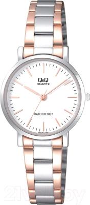 Часы женские наручные Q&Q Q979J411