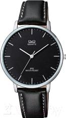 Часы мужские наручные Q&Q QZ00J302