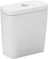 Комплектующее для сантехники Ideal Standard Vista T420001 -