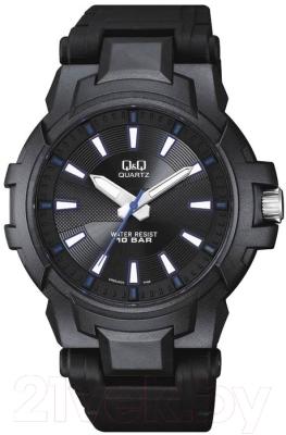 Часы мужские наручные Q&Q VR62J006