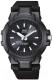 Часы мужские наручные Q&Q VR62J006 -