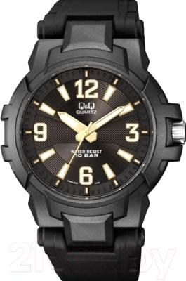 Наручные часы Q&Q VR62J008