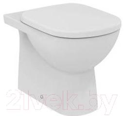 Сиденье для унитаза Ideal Standard Tempo T679301