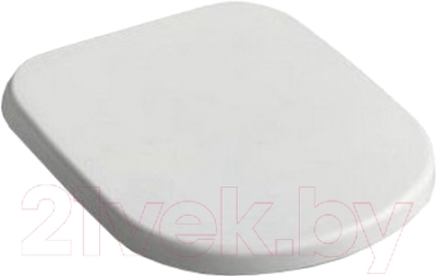 Сиденье для унитаза Ideal Standard Tempo T679901