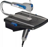 Электролобзик Dremel Moto Saw MS 20-1/5 (F.013.MS2.0JC) -