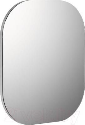 Зеркало для ванной Ideal Standard Softmood T7825BH