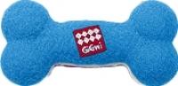 Игрушка для животных Gigwi 75002 -