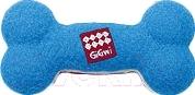 Игрушка для животных Gigwi 75002