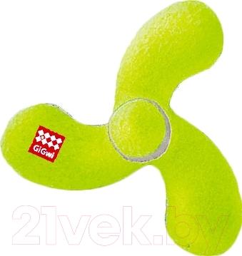 Игрушка для животных Gigwi 75087