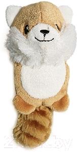 Игрушка для животных Gigwi 75014