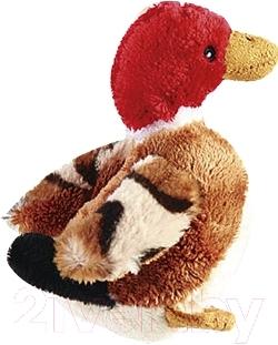 Игрушка для животных Gigwi 75065