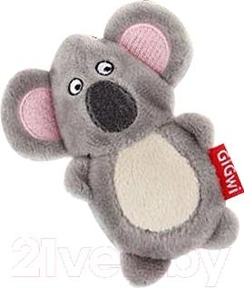 Игрушка для животных Gigwi 75346