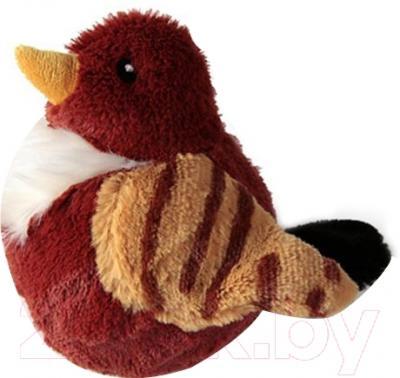 Игрушка для животных Gigwi 75218