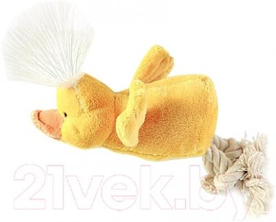 Игрушка для животных Gigwi 75052
