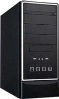 Системный блок SkySystems A400450V050 -