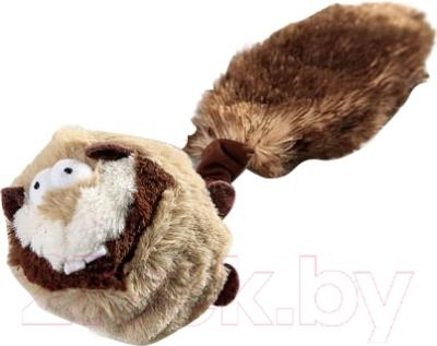 Игрушка для животных Gigwi 75106