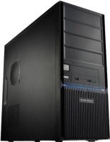 Системный блок SkySystems i416450V0D50 -