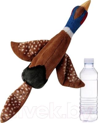 Игрушка для животных Gigwi 75225