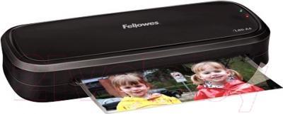 Ламинатор Fellowes L80-A4 / FS-57108