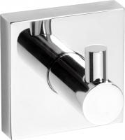 Крючок для ванны Bemeta 132106022 -