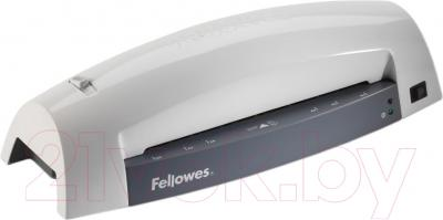 Ламинатор Fellowes Lunar A4 / FS-57156